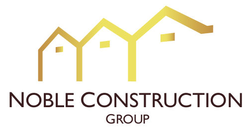 Noble Construction Group